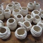 ceramika_1