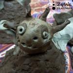 glinianki_ZyWa Pracownia