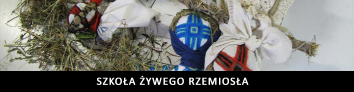 pasek_szkoła rzemiosła