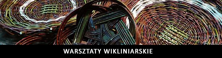 pasek_warsztaty wikliniarskie