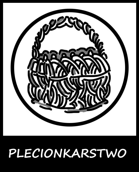 PLECIONKARSTWO
