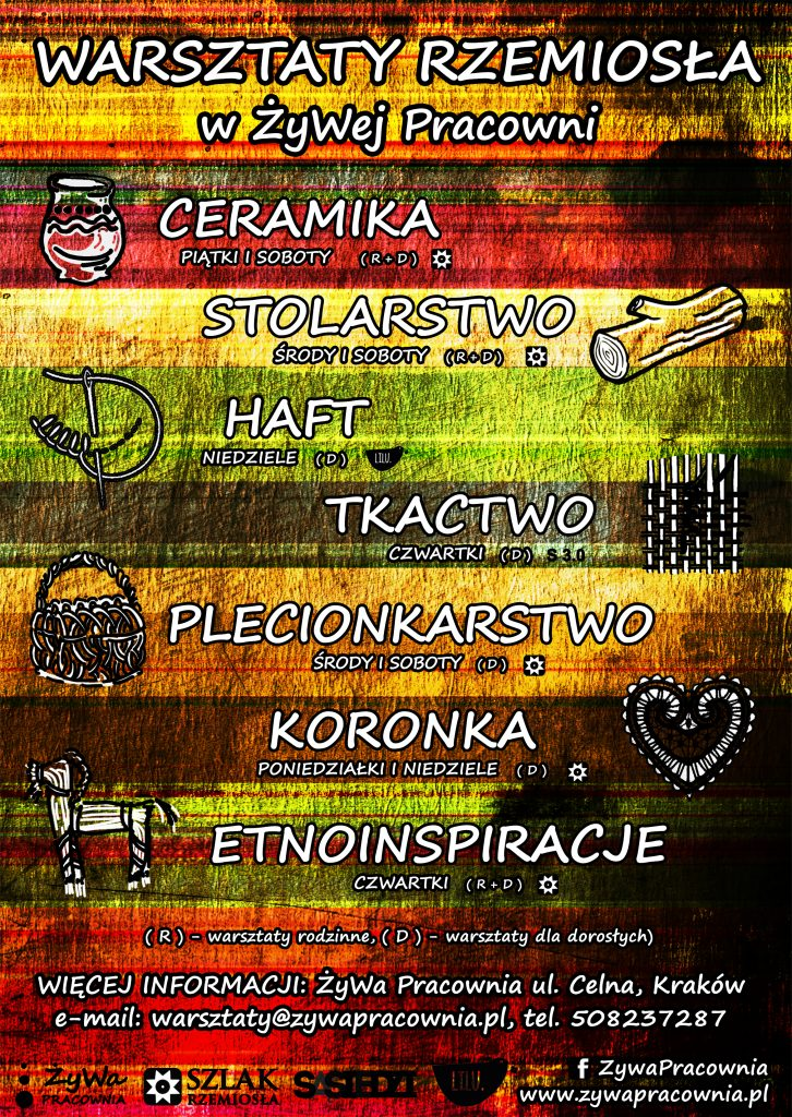 _plakat-zbiorczy_sezon-jesien_zima-2-16_17_szeroki